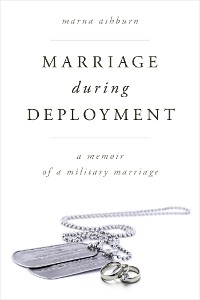 Cover Marriage During Deployment