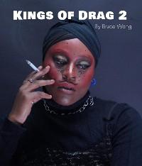 Cover Kings of Drag 2