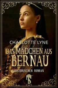 Cover Das Mädchen aus Bernau