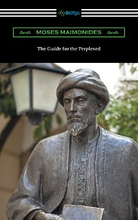 Cover The Guide for the Perplexed