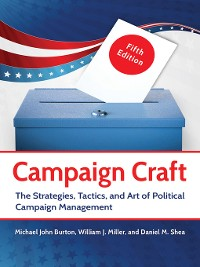Cover Campaign Craft