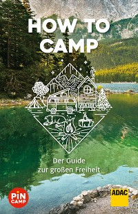 Cover How to camp