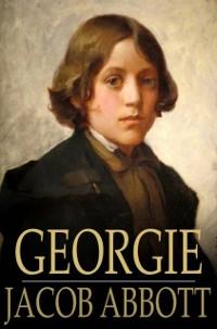 Cover Georgie