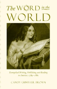 Cover The Word in the World