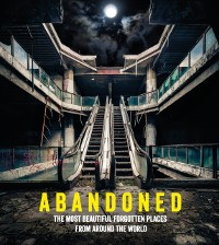 Cover Abandoned