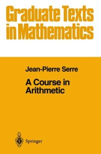 Cover Course in Arithmetic
