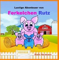 Cover Ferkelchen Rutz
