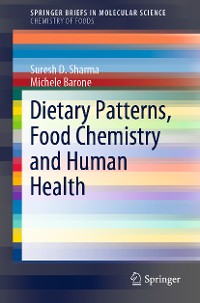 Cover Dietary Patterns, Food Chemistry and Human Health
