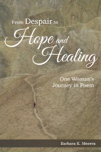 Cover From Despair to Hope and Healing