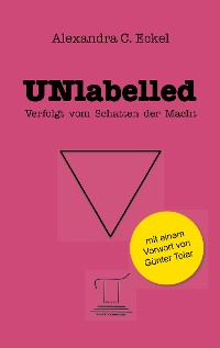 Cover UNlabelled