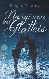 Cover Navigieren bei Glatteis