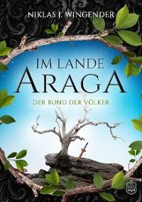 Cover Im Lande Araga