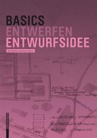Cover Basics Entwurfsidee