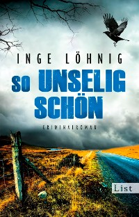 Cover So unselig schön
