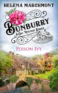 Cover Bunburry - Poison Ivy