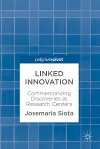 Cover Linked Innovation
