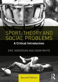 Cover Sport, Theory and Social Problems
