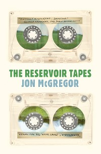 Cover The Reservoir Tapes