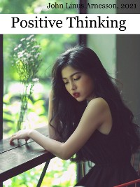 Cover Positive Thinking