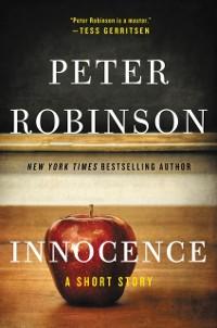 Cover Innocence