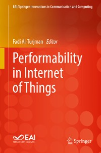 Cover Performability in Internet of Things