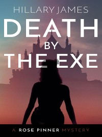 Cover Death by the Exe