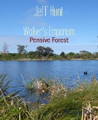 Cover Walker's Emporium