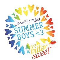 Cover Summer Boys <3