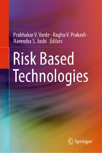 Cover Risk Based Technologies
