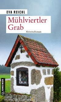 Cover Mühlviertler Grab