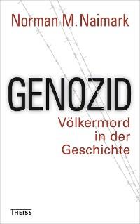 Cover Genozid