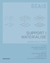 Cover Support I Materialise