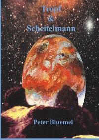 Cover Tropf & Scheitelmann