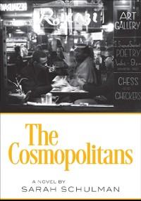 Cover Cosmopolitans