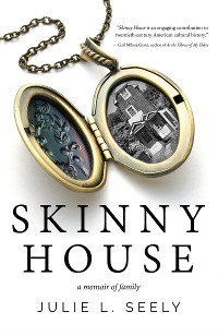 Cover Skinny House