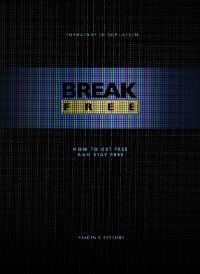 Cover Break Free (eBook)