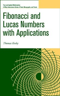 Cover Fibonacci and Lucas Numbers with Applications