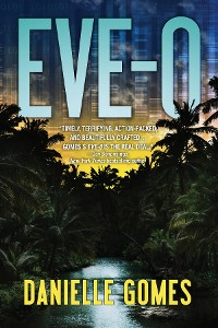 Cover EVE-0