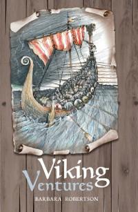 Cover Viking Ventures