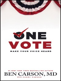 Cover One Vote