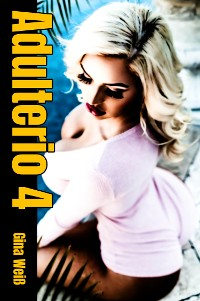 Cover Adulterio 4