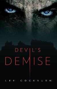 Cover Devil's Demise