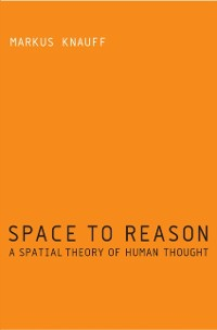 Cover Space to Reason