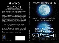 Cover Beyond Midnight