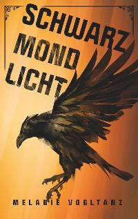 Cover Schwarzmondlicht