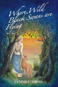 Cover Where Wild Black Swans are Flying