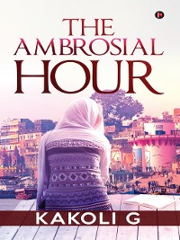 Cover The Ambrosial Hour