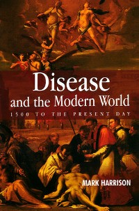 Cover Disease and the Modern World