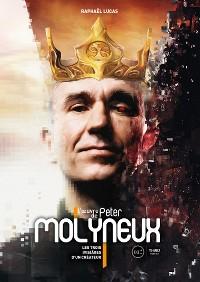 Cover L'oeuvre de Peter Molyneux