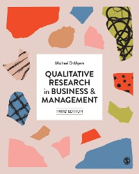 Cover Qualitative Research in Business and Management